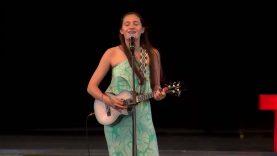 Sounds of Hawaii | Taimane Gardner |