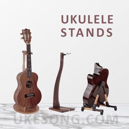 best ukulele stands