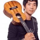 ukulele-virtuoso