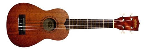 kala soprano ukulele