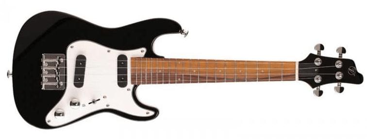 electric ukulele