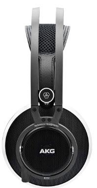 AKG Pro Audio K812 PRO Headphones