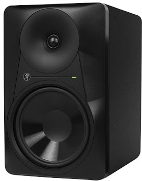 Mackie MR Studio Monitor 8-Inch