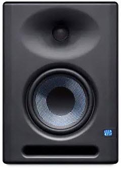Presonus Eris E5 XT studio monitors