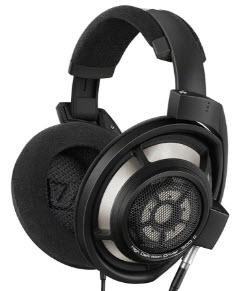 Sennheiser HD 800 S Studio Headphone