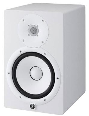 Yamaha HS8 W 8 studio monitor